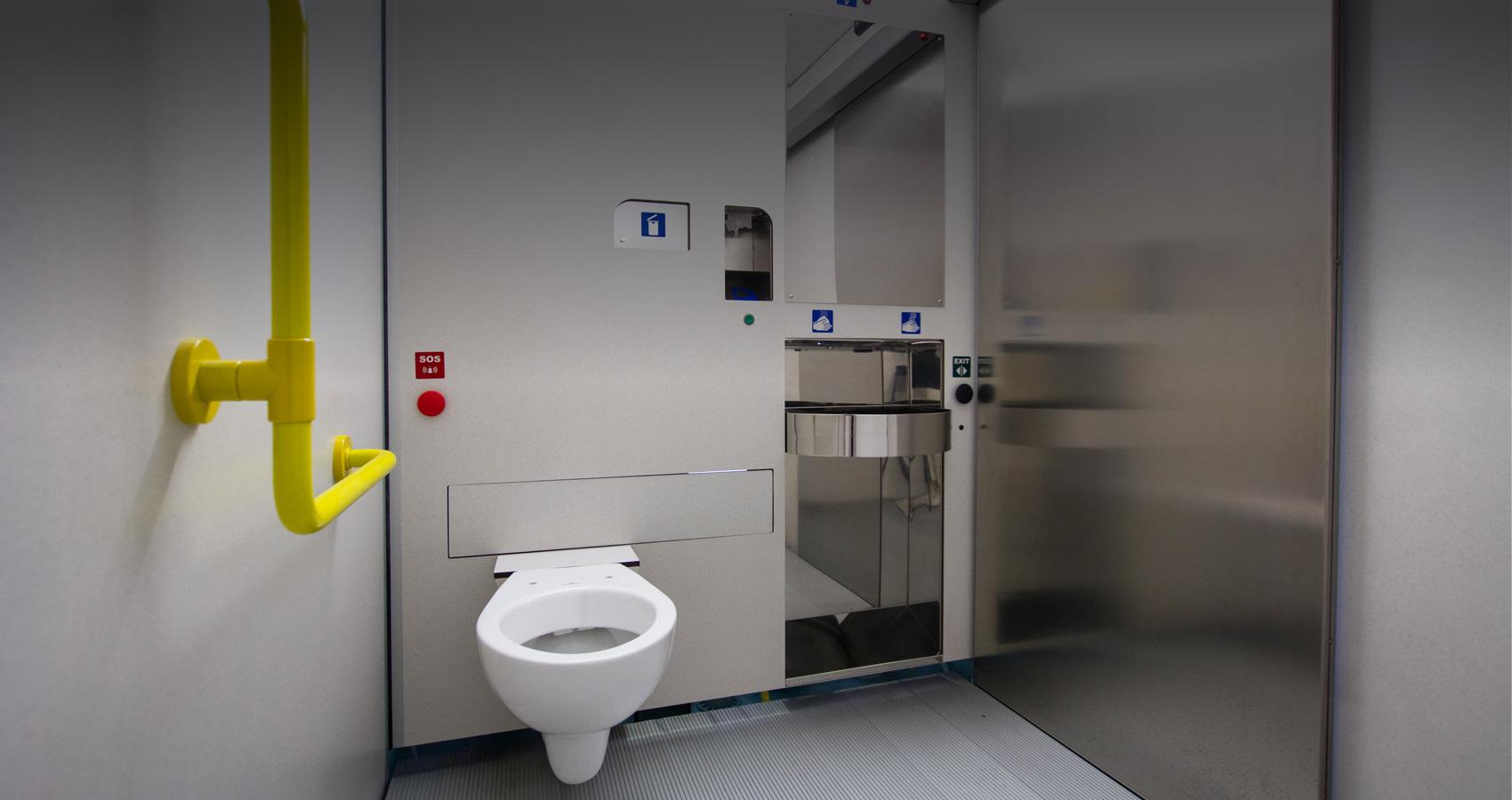 Pulizia ed igiene
