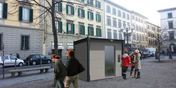 TAWA mod Venezia