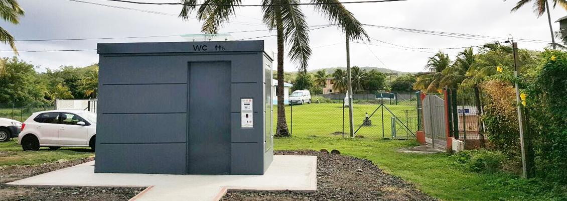 public-toilet_automatic-toilet-martinica-1130x400